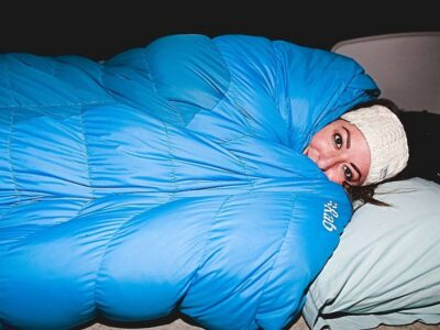 CEO Sleepout Manchester Returns to EOT